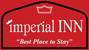 Imperial Inn - Medicine Hat