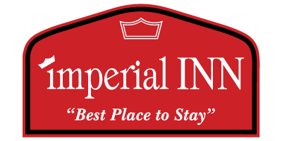 Imperial Inn - Medicine Hat